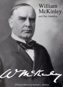 William McKinley And Our America