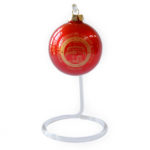 redchristmasornament1
